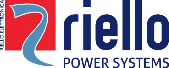Riello Power Systems
